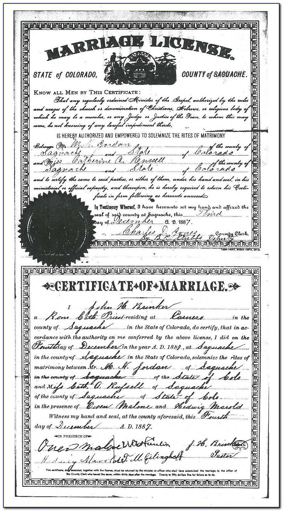 Birth Certificate Copy Norwalk Ca