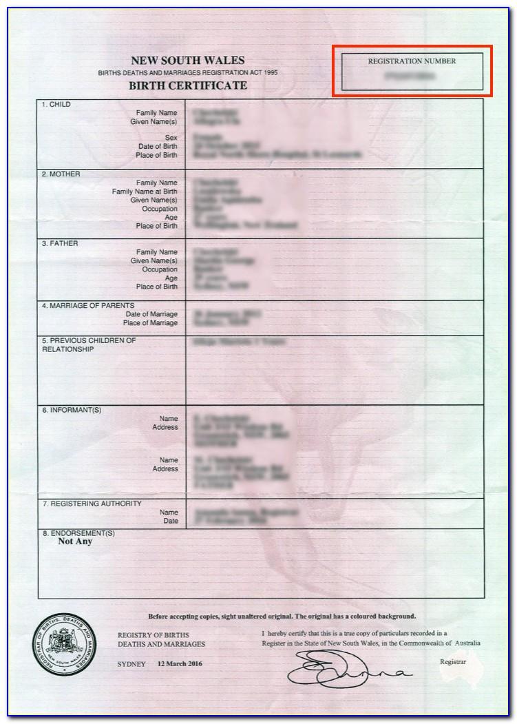 Birth Certificate Copy Riverside Ca