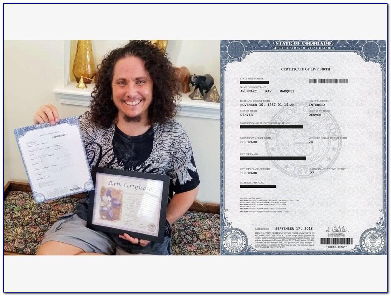 Birth Certificate Norwalk Ca Hours