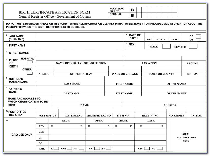 Birth Certificate Office Bakersfield Ca