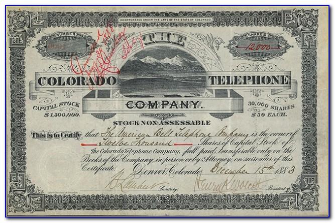Birth Certificate Records Norwalk California