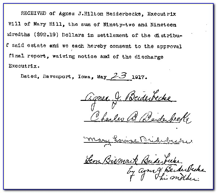 Birth Certificate Replacement Des Moines Iowa