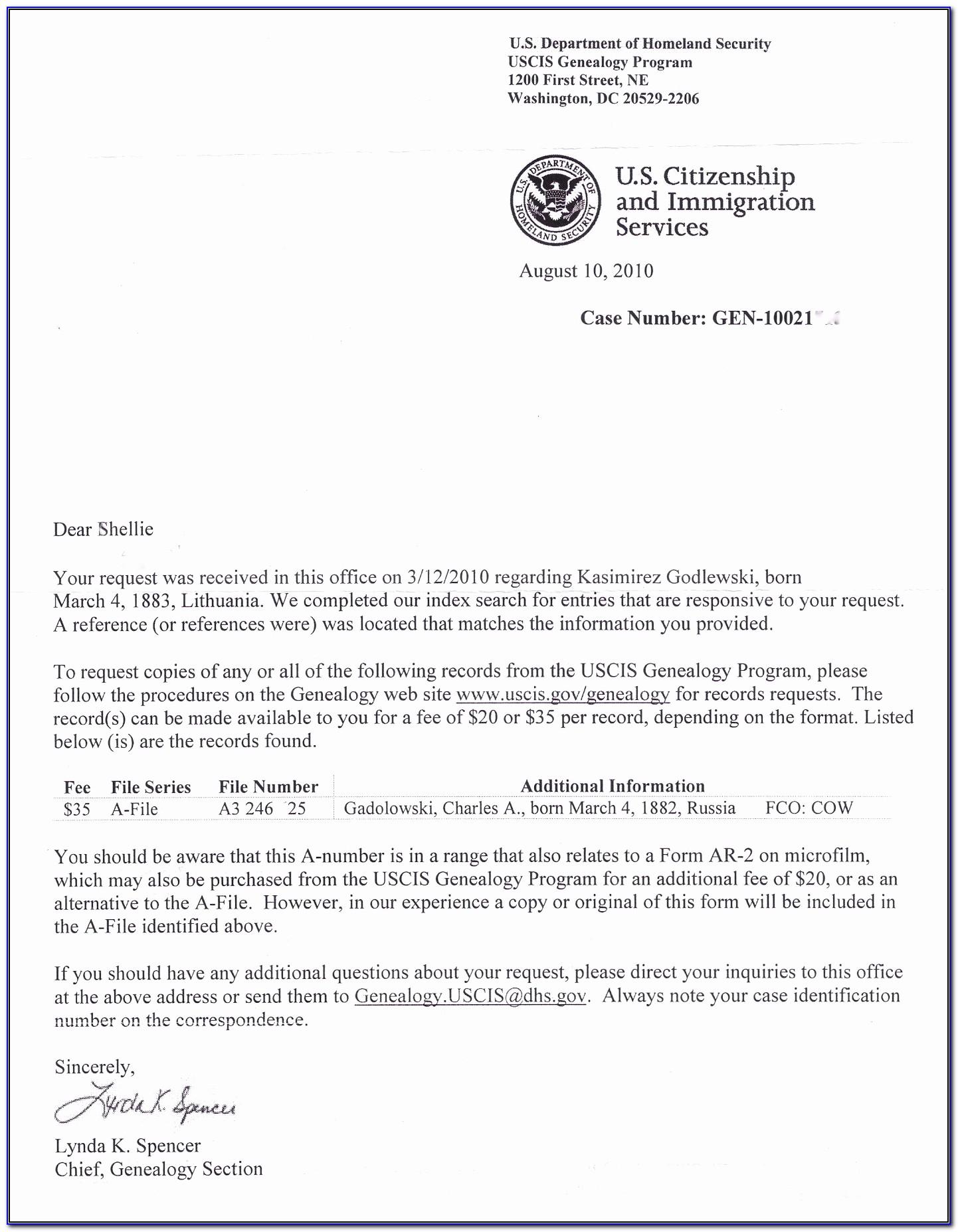 Birth Certificate Replacement Utah County