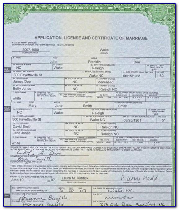 Birth Certificate Riverside Ca
