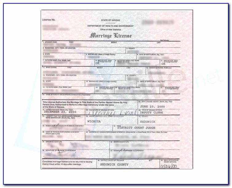Birth Certificate Stockton Ca Address