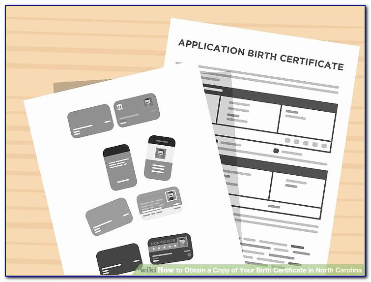 Birth Certificate Stockton Ca Hazelton