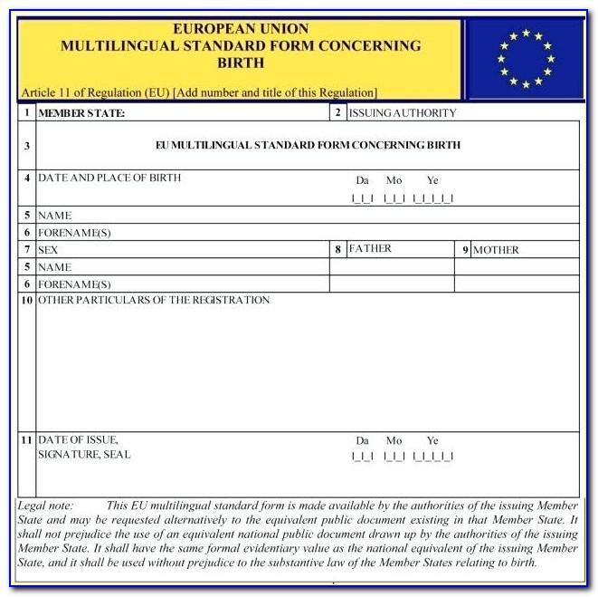 Birth Certificate Stockton Ca Hours