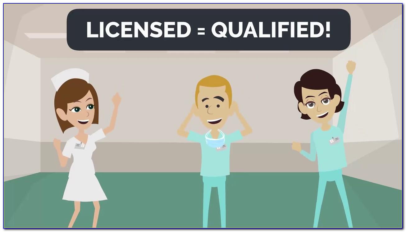 Botox Certification For Nurses Illinois