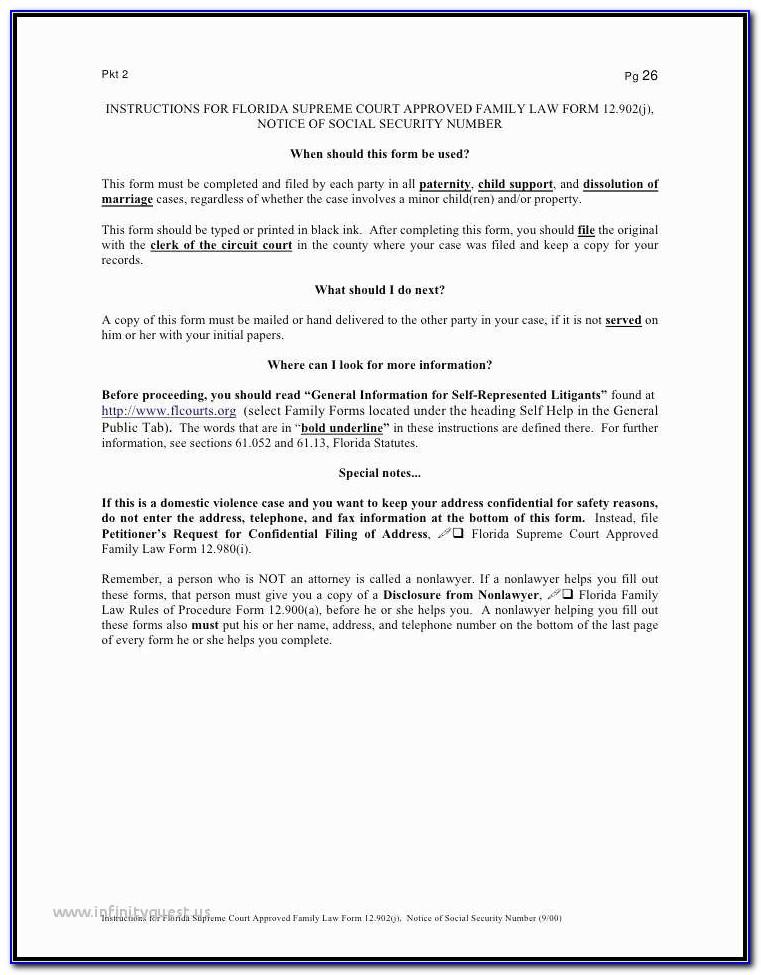 Broward County Birth Certificate Online