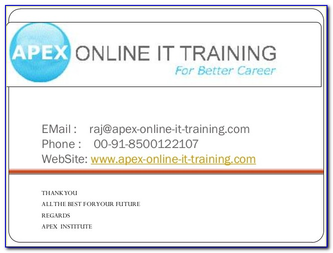 Business Analyst Certification Online Australia