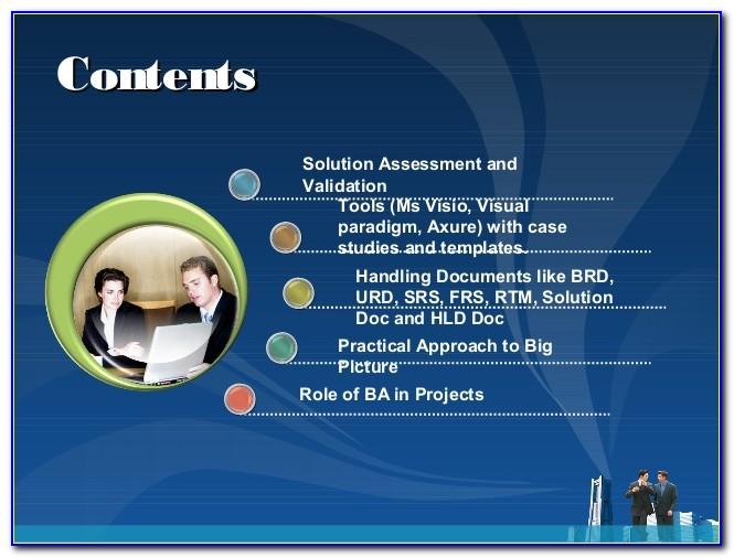 Business Analyst Certification Online Uk