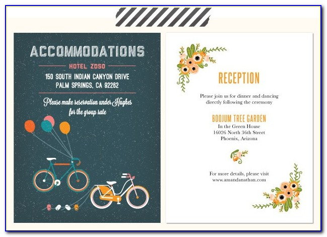 Card Holder For Wedding Reception