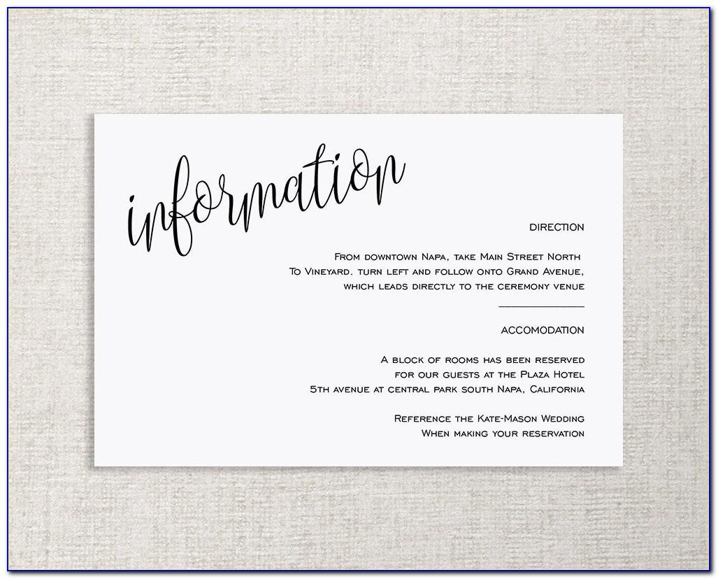 Card Holder Ideas For Wedding Reception