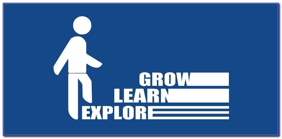 Career Counseling Certification In India
