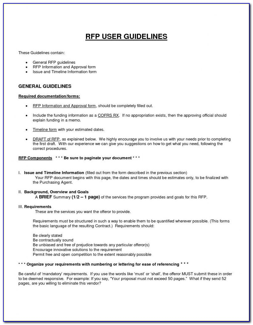 Certificate Of Employment Sample Letter