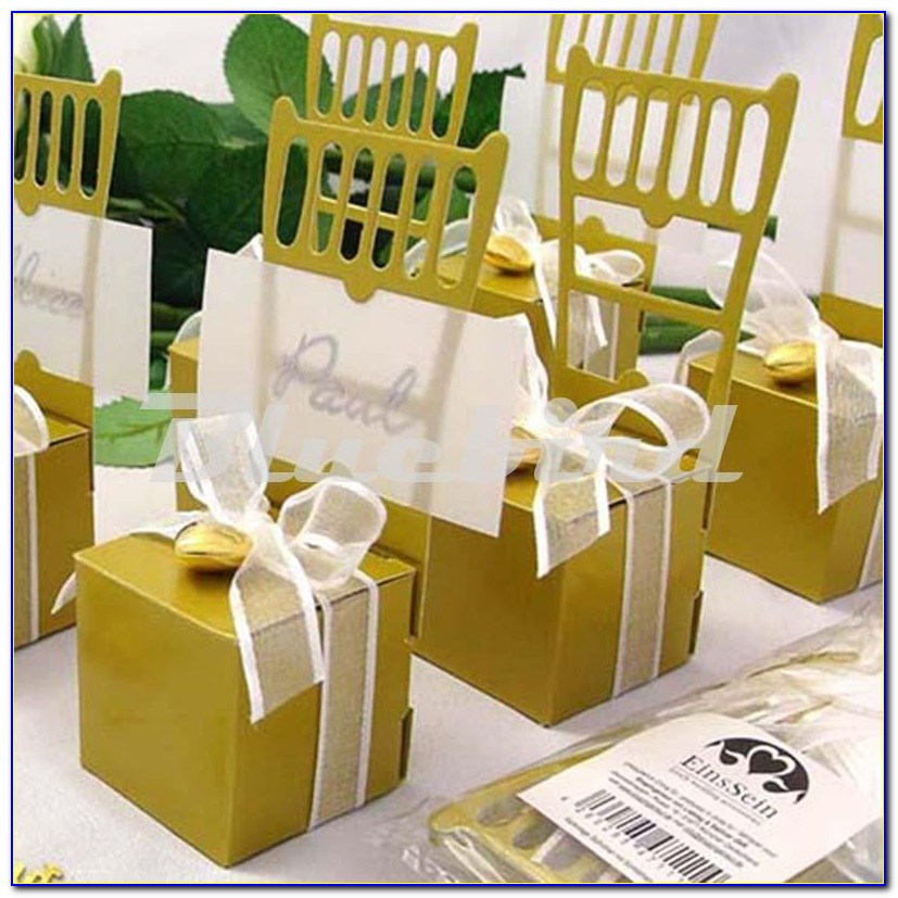 Cheap Printed Wedding Place Cards