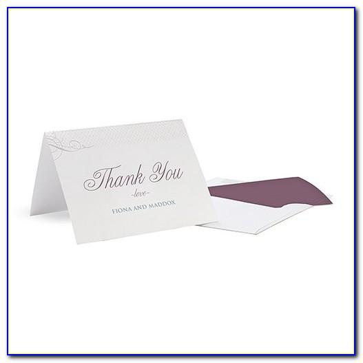 Cheap Wedding Card Box For Sale