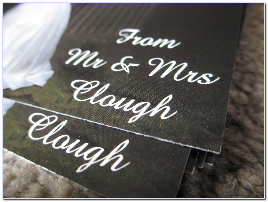 Cheap Wedding Card Box Ideas