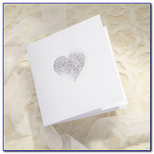 Cheap Wedding Card Box With Lock