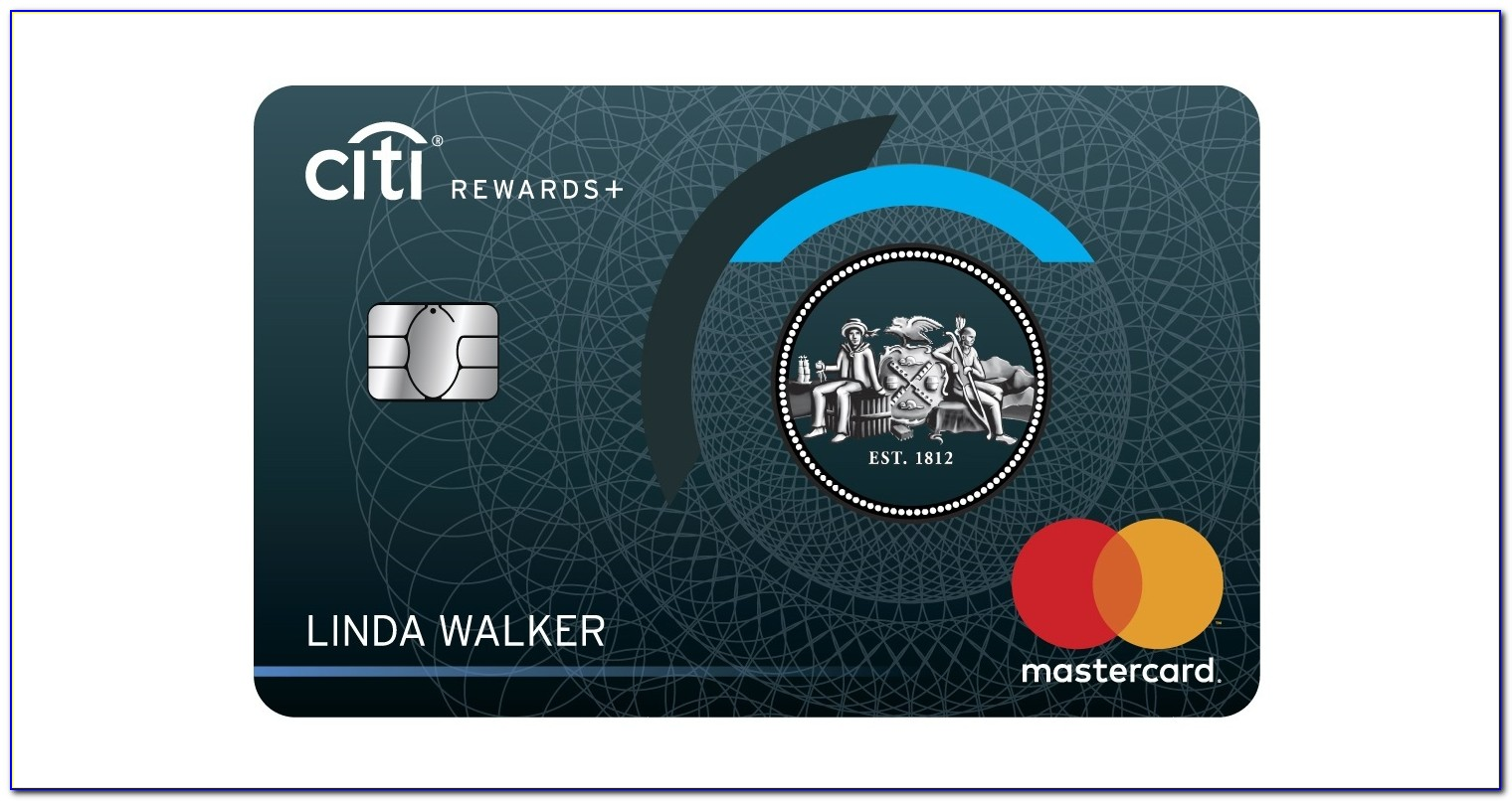 Citi Credit Card Invitation Number