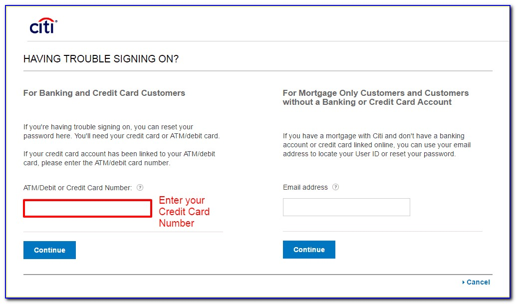 Citi Rewards Card Invitation Number