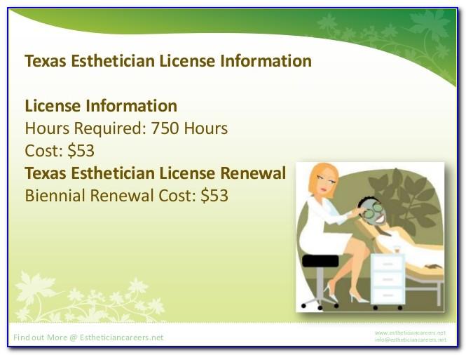 Cna Certification Renewal Ga