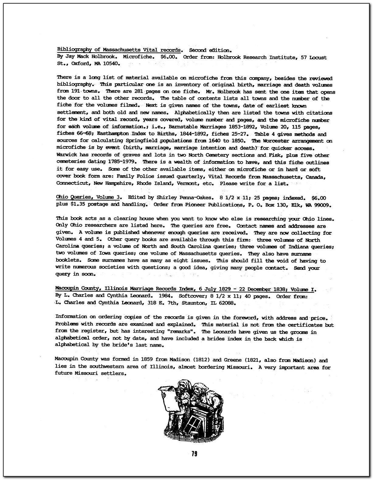Collin County Order Birth Certificate