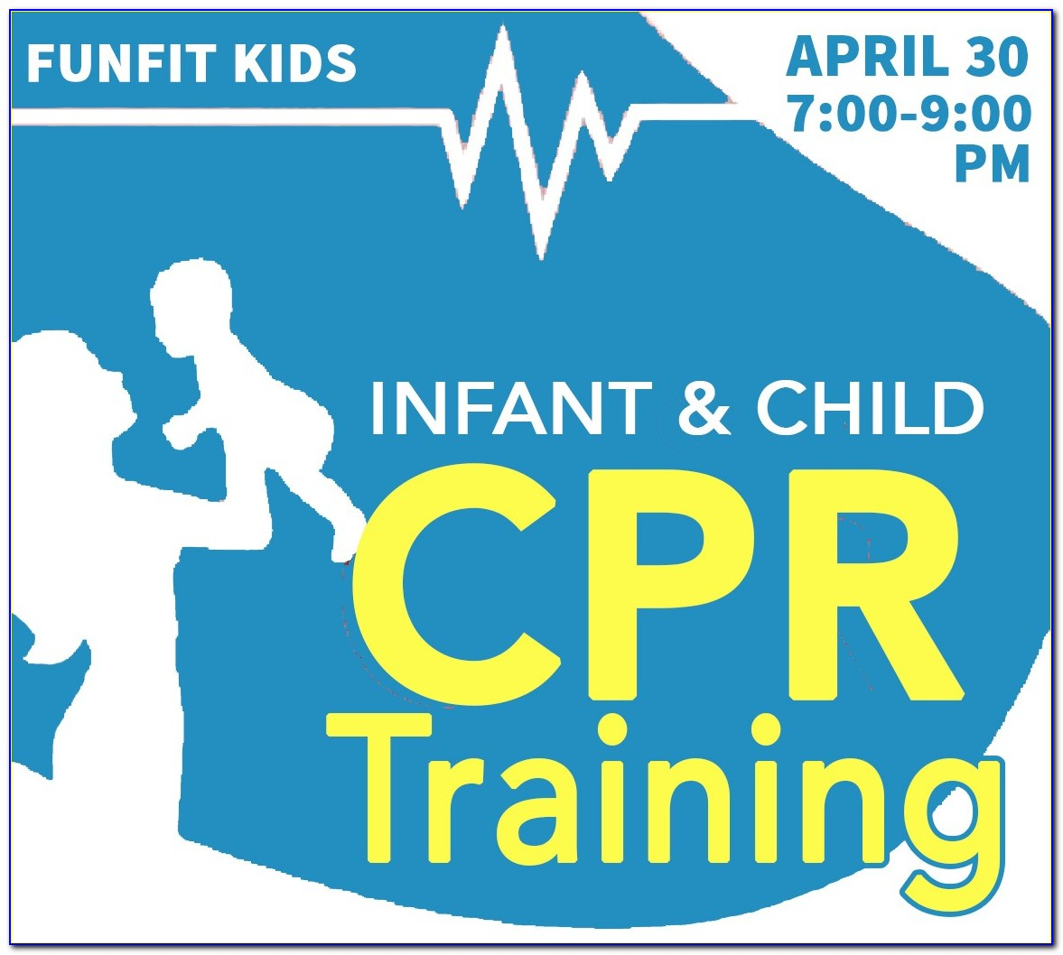 Cpr Certification Nyc Red Cross
