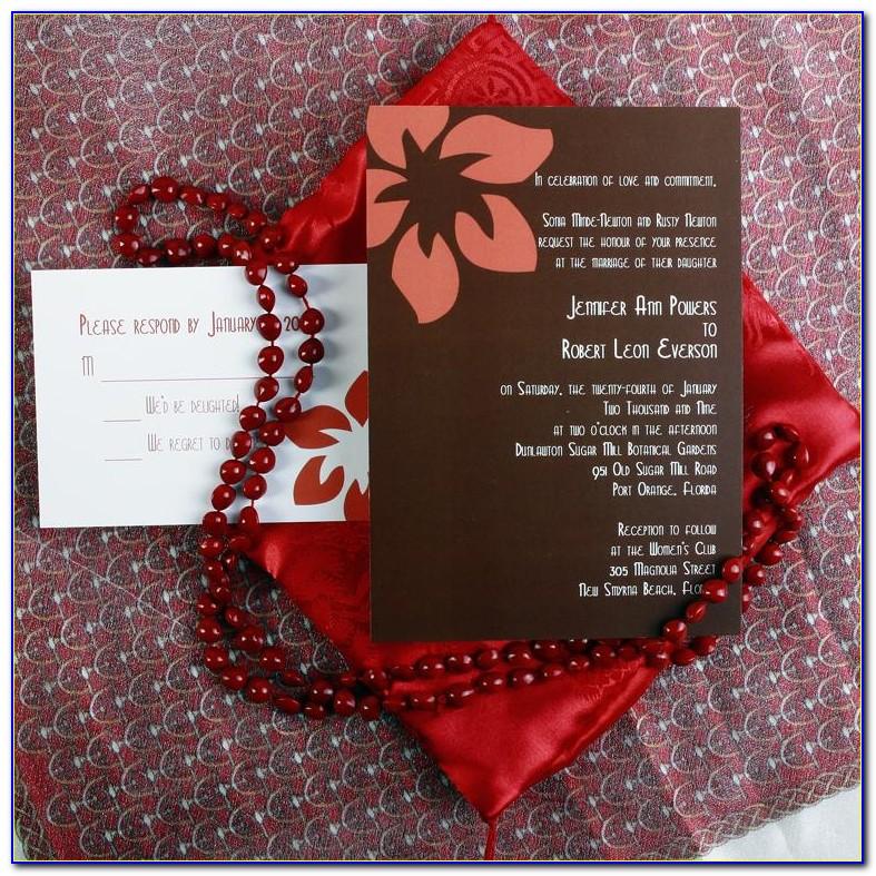 Create A Digital Invitation Card