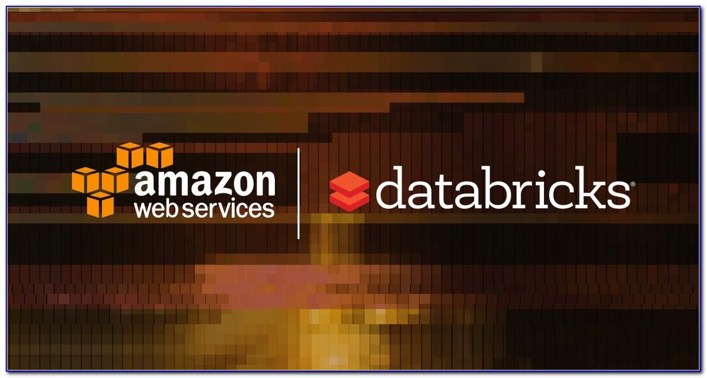 Databricks Spark Certification Review