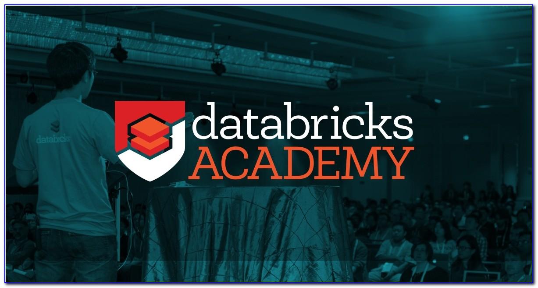 Databricks Spark Certification Validity