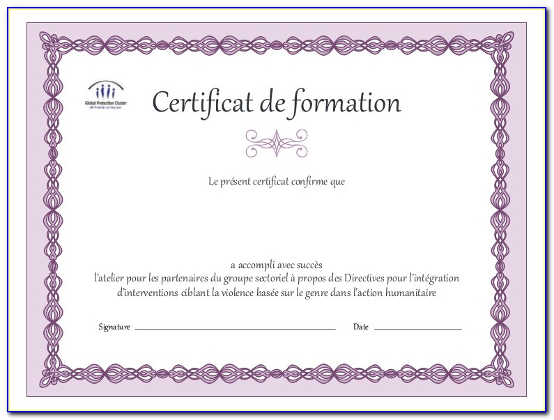 Delaware Certificate Of Formation Limited Partnership