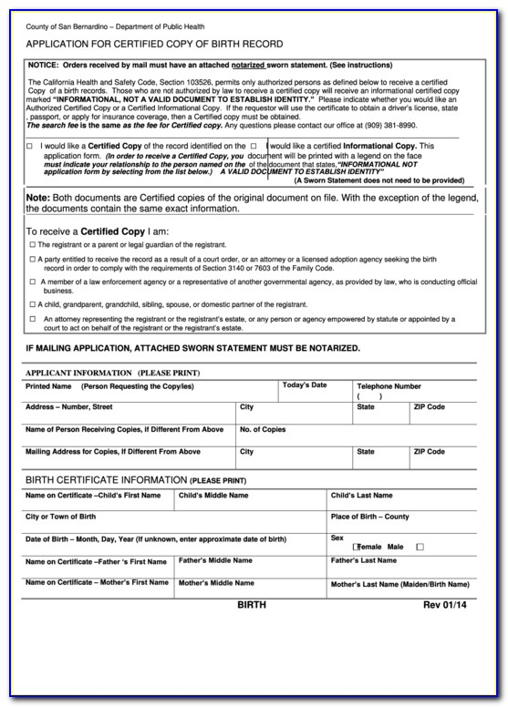Denton County Tx Birth Certificates