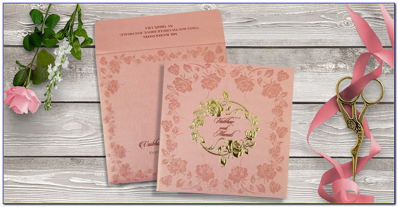 Disney Wedding Congratulations Cards
