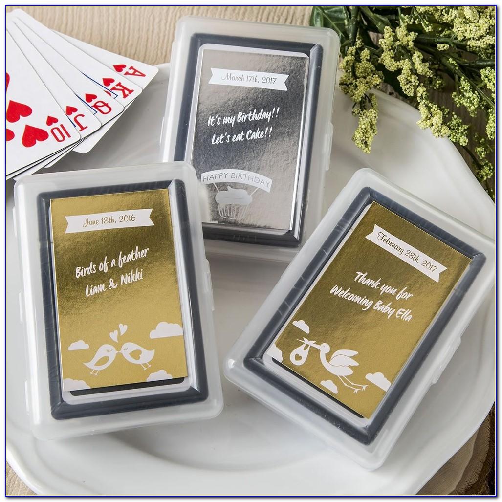 Diy Wedding Card Box Michaels