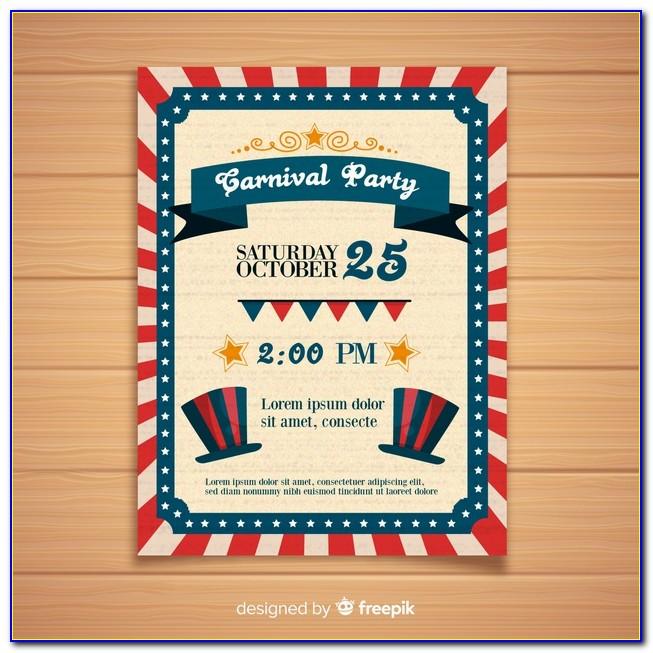 Download Invitation Card App