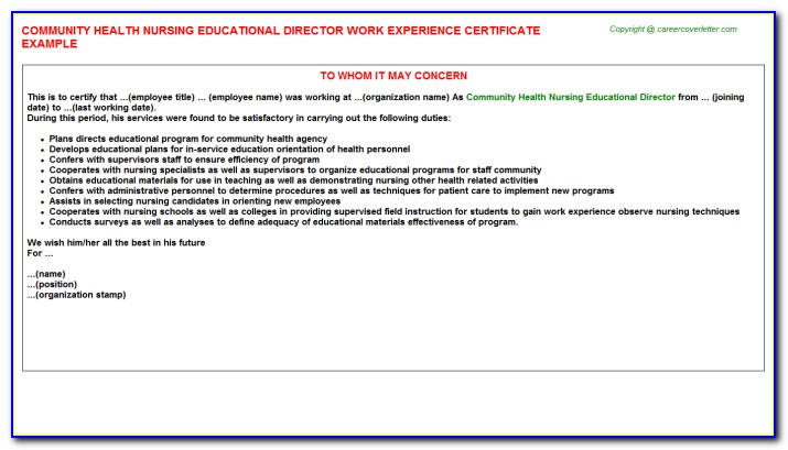 Educational Diagnostician Certification Online Louisiana