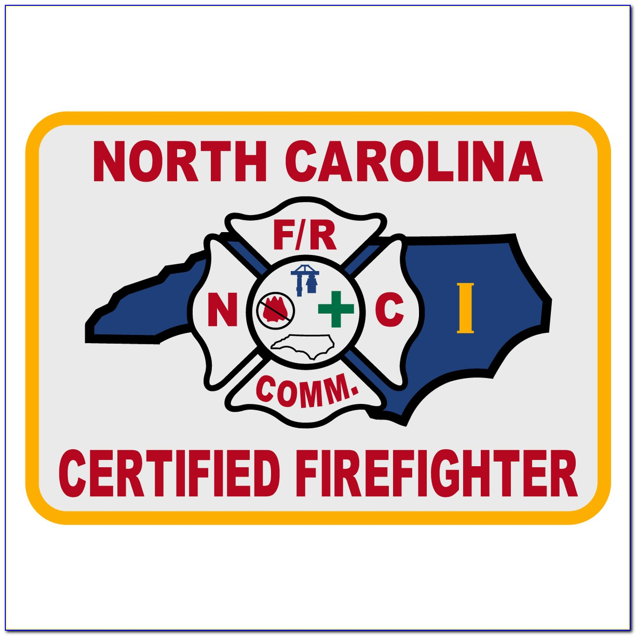 Emt Nccp Certification