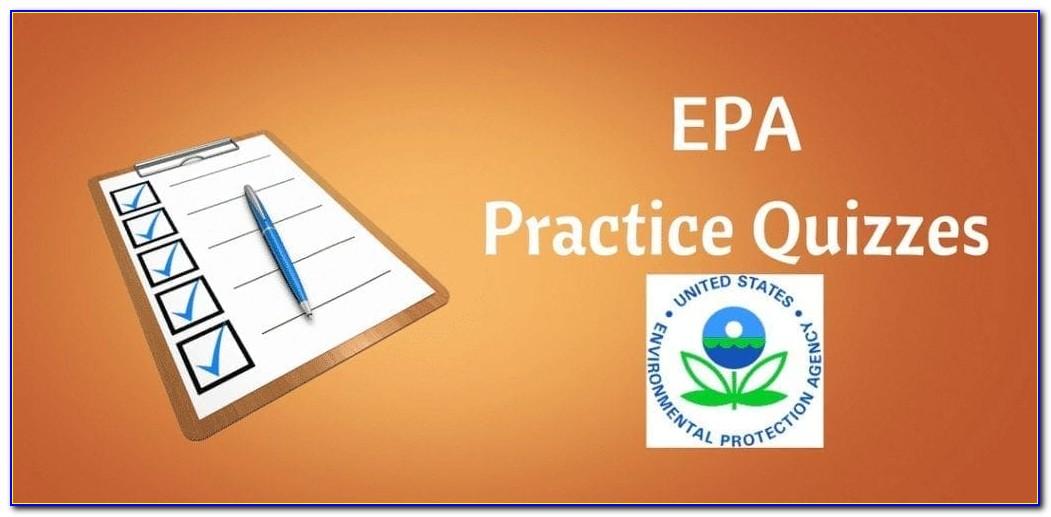 Esthetician Certification Online Free