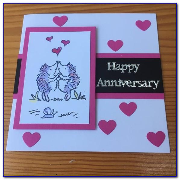 Etsy Bridal Thank You Cards