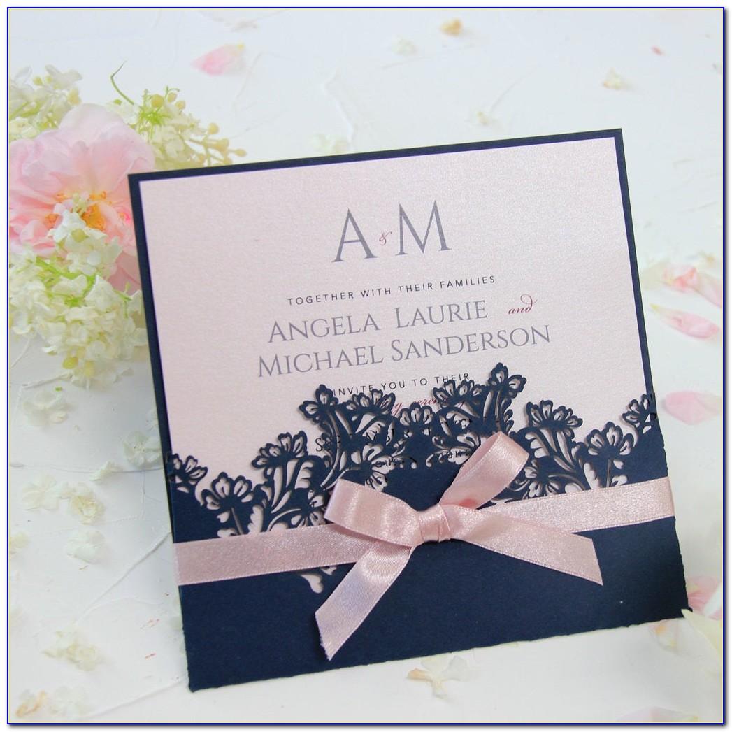 Etsy Wedding Cards Sign
