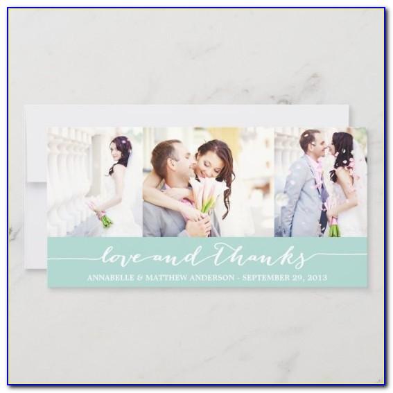 Etsy Wedding Seating Cards