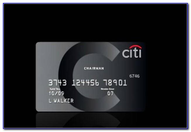 Exhibition Invitation Card Design Online