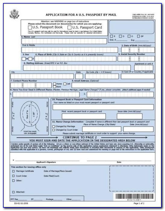 Expedited Birth Certificate Louisiana