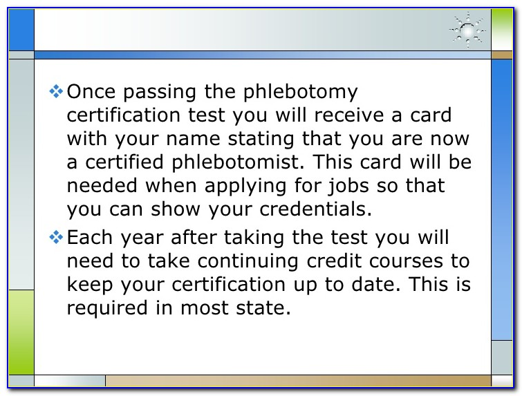 Faa Student Pilot Certificate