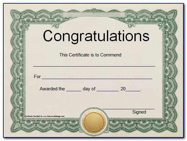 Fema Elevation Certificate 2019