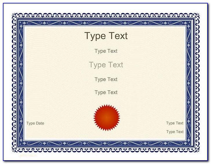 Fema Elevation Certificate Form