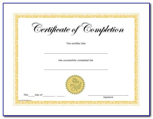 Fema Elevation Certificate Instructions 2018