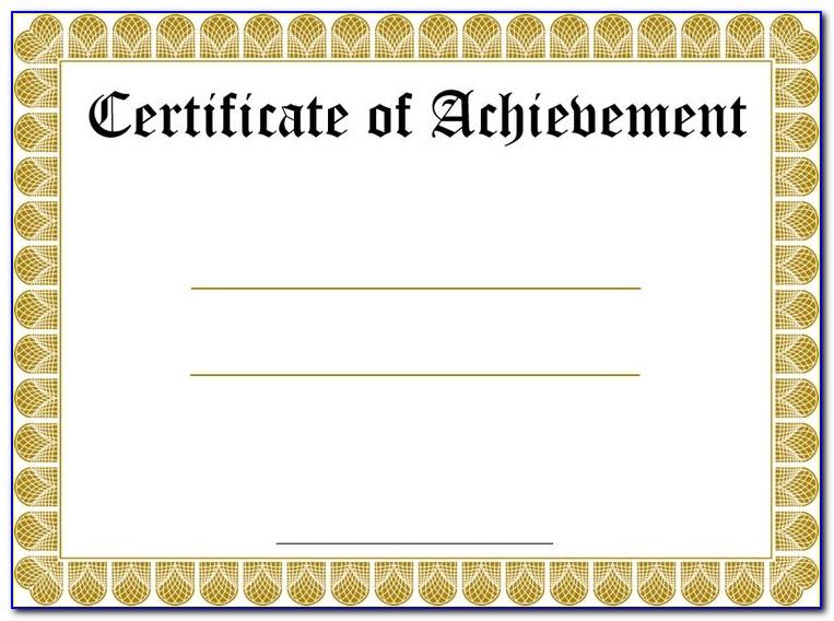 Fema Elevation Certificate Search
