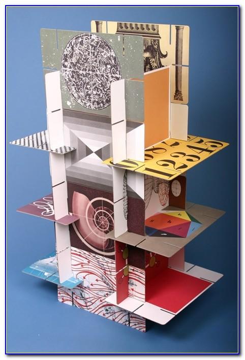 Folding Place Card Template Microsoft Word